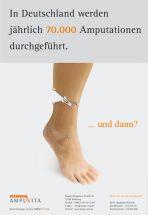 plakat_und_dann